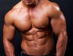 bodybuilding steroid training routine