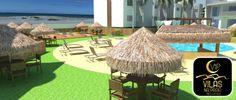 Se você está procurando imóvel para morar ou investir, em um lugar de atmosfera tranquila e pacífica, não há muitos lugares que podem oferecer sustentabilidade e conforto. Este condomínio está situado em uma das mais belas praias do Ceará. Uma das melhores opções de investimento do ano.