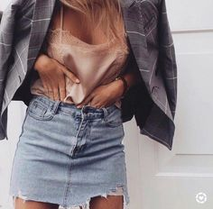 Love this blazer?   Click link in bio for shopping 🔝