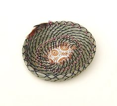 Find some comfort here... by Danica Zeise on Etsy
