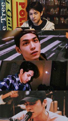 Day6 Dowoon, Jae Day6, Kpop, Jyp Artists, Exo Red Velvet, Kim Wonpil, Piri Piri, Baby Prince, Daily Photo