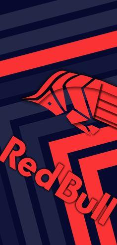 Racing Wallpaper, F1 Wallpaper Hd, Bulls Wallpaper, Cool Backgrounds Wallpapers, Sports Wallpapers, Fox Racing, Vespa Racing, Go Kart Racing, Red Bull Racing