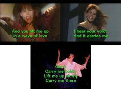 Heaven is a place on earth & Will you be there ヘヴン・イズ・ア・プレイス・オン・アース&ウィル・ユー・ビー・ゼア Belinda Carlisle ベリンダ・カーライル Michael Jackson マイケル・ジャクソン