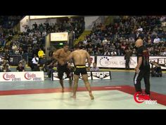 ADCC 2015 Brazil highlight (Qualifiers)    BJJ Hacks - YouTube