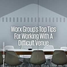 Event planning isn't always smooth sailing and working with a difficult supplier can make it a bit more stressful. Our Project Team have put together their top tips to help manage such situations. Head over to our blog for more.  #worxgroup #venue #toptips #eventproblems #eventfails #eventadvice #eventprofs #eventstrategy #events #corporateevents #eventblogs #lifeofaplanner #projectmanager