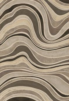 Dynamic Rugs | Eclipse 68141-6343