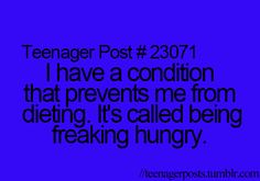 Lahn I suffer from this! Sarcastic Quotes, Jokes Quotes, Funny Quotes, Teen Posts, Teenager Posts, Savior, Jesus Christ, Wtf Funny, Hilarious