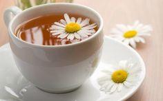 6 alimentos que ajudam a melhorar o sono - Carol Magalhães