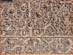 0804298289_intricate_stone_carvings_Shot4u.jpg (350×262)