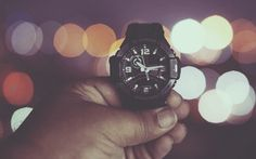 7 Time Management Strategies For College Students