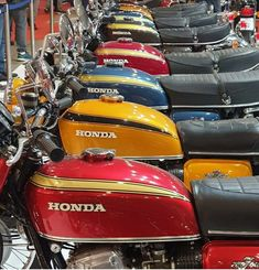 Honda Cbx 1050, Cb750 Honda, Honda 750, Honda Bikes, Yamaha, Classic Honda Motorcycles, Vintage Motorcycles, Cafe Racer Honda, Cafe Racers