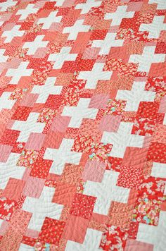 MINI Flower Patch - PDF pattern   Flower patch, Patches and Quilt ... : quilt materials - Adamdwight.com