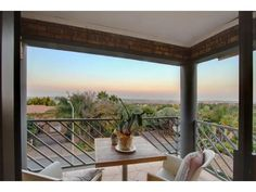 Property for Sale: Houses for sale Private Property, Property For Sale, Number 22, 4 Bedroom House, Pretoria, Property Search, Windows, Park, World