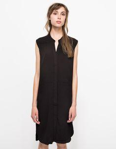 Need Supply Nebel Dress