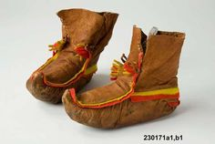 Tribe art and craft on Pinterest   The National, The Americans and The ...