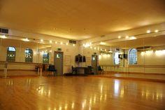 Studio 4 Toddler Dance Classes, Cambridge England, Spanish Dance, Companies House, Green Street, Dance Academy, Best Dance, Hip Hop Dance, Dance Studio