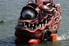 , Kinetic sculpture race - Wikipedia, the free encyclopedia the annual world grand. , Kinetic sculpture race - Wikipedia, the free encyclopedia the annual world grand championship is here on my birthday because it started here.