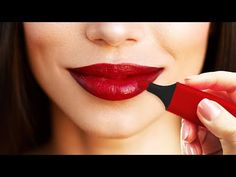 36 LITTLE TRICKS YOU'D WISH YOU KNEW YESTERDAY - YouTube