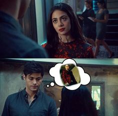 Not sure whether to laugh or faint from feels Full House, Shadowhunters Season 3, Magnus And Alec, Cassie Clare, Shadowhunters The Mortal Instruments, Matthew Daddario, Alec Lightwood, Clace, Panic! At The Disco