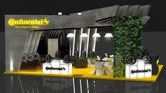 Exhibition Stall, Exhibition Booth Design, Exhibition Display, Exhibit Design, Exhibition Ideas, Stand Feria, Display Design, Trade Show, Cool Designs
