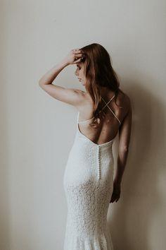 Fehér Szalon / Vivien / Young Romance 3