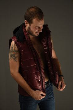 Heated vest models. If you are interesting please contact with us +90 532 327 61 21 ( Whatsapp )