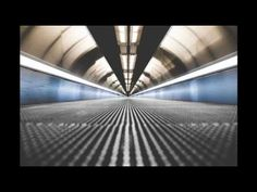 Abraham Hicks - Take The Path Of Least Resistance - YouTube