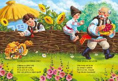 Reggio Emilia, Illustrations, Nursery Rhymes, Children, Pictures, Fictional Characters, Languages, Layout, Songs