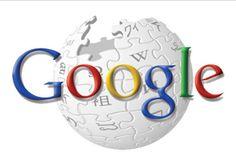 #Google #SEO for Getting Your Site Seen To the World Kampus Bekasi  02130080006 – Kuliah Kelas Karyawan di Stikom CKI , Kuliah Murah dan Kuliah Sambil Kerja Program Kuliah S1 Biaya Kuliah Terjangkau dapat di Cicil Kunjungi http://kampusbekasi.com