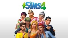 The Sims 4 is Coming to Consoles on November 17   Get ready to play with life  The Sims 4 is coming to consoles in November  Electronic Arts announced today that their popular gameThe Sims 4 previously only available to Mac/PC gamers will be available for Xbox One and Playstation 4 on November 17 according to Business Wire. They also released an Xbox One and PS4 officialThe Sims 4trailer which you can watch in the player below.  RELATED:Destiny 2 Coldheart Exotic Trace Rifle Pre-Order…