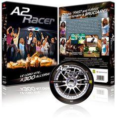 A 2 RACER FULL MOVIE HD. allmoviesfreeforu.blogspot.com | ONLINE FREE MOVIES