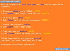 www.facebook.com/WeltderSprache