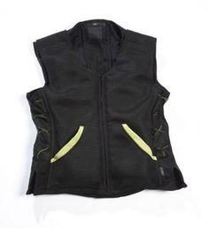 Bilde av Motorcycle Jacket, Leather Jacket, Jackets, Fashion, Studded Leather Jacket, Down Jackets, Moda, Leather Jackets, Fashion Styles