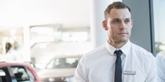 9 Secrets Your Car Dealer Doesn't Want You to Know  - CountryLiving.com