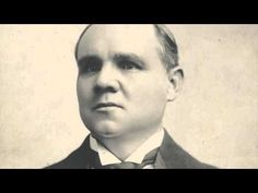 """LDSLiving - 7 Fascinating Facts About James E. Talmage & His Book """"Jesus The Christ"""""""