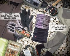 1000 images about fly fishing on pinterest fly fishing for Cold weather fishing gloves