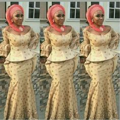 Lace Dress Styles, African Lace Dresses, African Dresses For Women, African Attire, African Wear, African Fashion Dresses, African Women, African Blouses, African Shirts