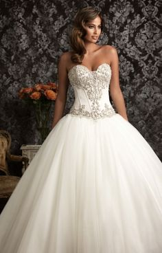 Great Allure Bridals Allure Bridal Glitz Bridal Prom Pageant and Formal Store Nashville TN