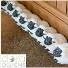 schafe basteln kinder basteln pinterest schafe basteln sch fchen und basteln. Black Bedroom Furniture Sets. Home Design Ideas