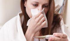 """Küresel ısınma nedeniyle Türkiye'de gribin zirve yaptığı dönemin Kasım ayından Ocak ayına ötelendiğini belirten Prof. Dr. Selim Badur, """"Grip aşısında en ideal dönem artık Aralık ayı. Hatta Mayıs ayına kadar aşı yaptırabilirsiniz"""" dedi."""