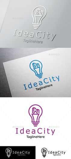smart building - Cerca con Google Smart Buildings \ Cities Pinterest - fresh blueprint entertainment logo