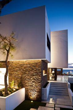AP+House+/+MVN+Arquitectos