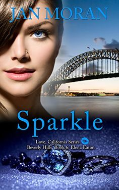 Sparkle (A Love, California Series Novel, Book 6) by Jan ... https://www.amazon.com/dp/B071NHK6T6/ref=cm_sw_r_pi_dp_x_sNtOzb16SNBQ1