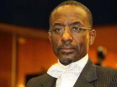 Sanusi vs FG: Court fixes May 20 for judgment