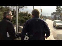Reporter Vs Post   Video