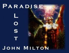 Global Gallery  Adam   Eve   The Expulsion From The Garden  from Milton s  Paradise Aleng Electrical Engineers