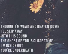 johnny boy twenty one pilots | Tumblr