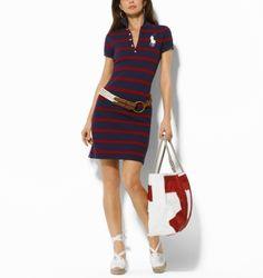 98db59c59904c ralph lauren womens clothing - Google Search
