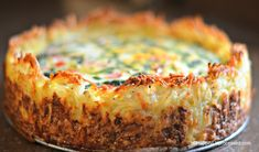 spinach-gruyere-cheese-hashbrown-quiche