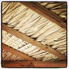 Chickee hut on the beach http://sarahdtowne.com/2014/03/23/my-love-affair-with-southwest-florida/